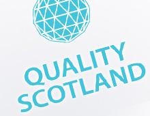 Logo Refresh & Sub Brands