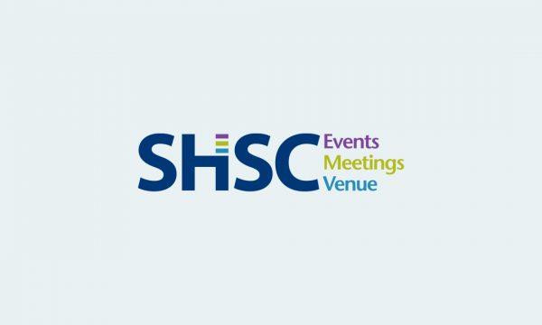 SHSC Events Logo